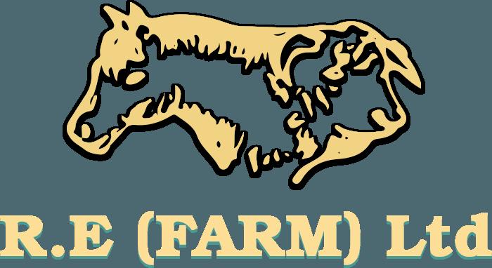 R.E. Farm Ltd Equestrian & Farm & Pet Supplies Derby